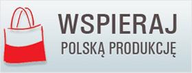 Wspieraj Polską Produkcję