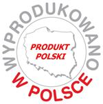 Produkt 100% Polski